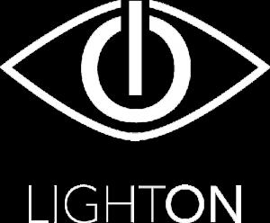 Light On šviesų ir muzikos festivalis